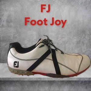 FootJoy brand • Men's Golf Shoe• Size 13M• EUC!
